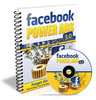 Thumbnail FaceBook Power Ads 3.0 - Successful Advertising With FB