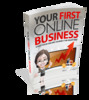 Your First Online Business with MRR