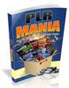Thumbnail PLR Mania