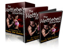 Thumbnail The Kettlebell Advantage MRR Rights