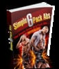 Thumbnail Simple 6 Pack Abs MRR