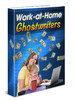 Thumbnail Work At Home Ghostwriters MRR