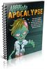 Thumbnail Affiliate Apocalypse PLR/MRR
