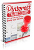 Thumbnail Pinterest Traffic Secrets MRR PLR