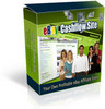 Thumbnail eBay Cashflow with MRR